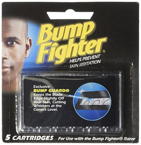 Bump Fighter Cartridges 5 Jeder Packung mit 3 -