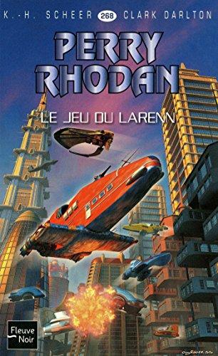 perry-rhodan-n-268-le-jeu-du-larenn