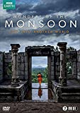 Wonders of the Monsoon (BBC) [DVD]