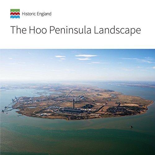 the-hoo-peninsula-landscape-informed-conservation