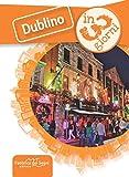Dublino in 3 giorni