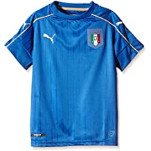 5065d8893fc86 Amazon.it  nazionale italiana calcio - Puma