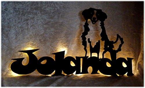 schlummerlicht24-nachtlicht-border-collie-mit-name-nach-wunsch-ideales-geschenk-fur-hunde-fans-als-d