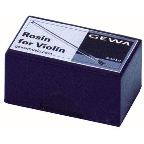 gewa-4509990-luiteria-rosin-for-violin-viola