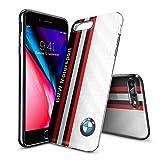 VUYHYU iPhone 7 Plus Coque,iPhone 8 Plus Coque, Cover Case clair transparent Soft Gel Silicone TPU Coque pour iPhone 7 Plus/8 Plus 5.5' - KODHTQUTQ00204