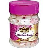 Vahiné boite mini marshmallows 30g Envoi Rapide Et Soignée ( Prix Par Unité )