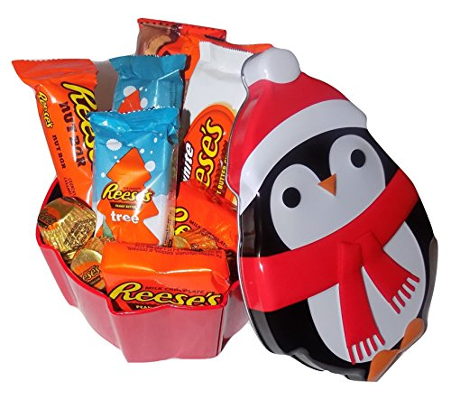 american-reeses-christmas-penguin-gift-tin-12-x-items