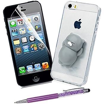coque iphone 5 accessoire