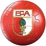 Ravensburger Bundesliga 3D Puzzle Adventskalender – 11695 - 3