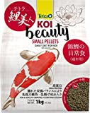 Tetra Koi Beauty Small - 4000 ml