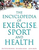 Encyclopedia of Exercise, Sport and Health, The