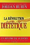 La révolution diététique