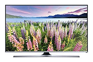 Samsung UE32J5550SUXZG 32 inch Full HD Smart LED TV - Black
