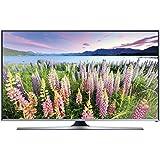 Samsung UE32J5550 80 cm (32 Zoll) télévision (Full HD