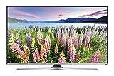Samsung UE50J5550 125 cm Fernseher