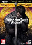 Kingdom Come Deliverance - Royal Edition pour PC