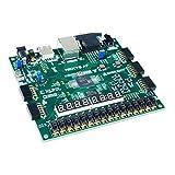 digilent 410-292Nexys 4DDR Artix-7FPGA