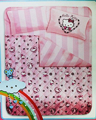 Copriletto Hello Kitty Singolo.Copriletto Singolo Hello Kitty Usato Vedi Tutte I 17 Prezzi