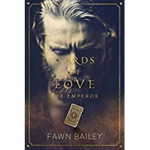 Cards of Love: The Emperor (English Edition)