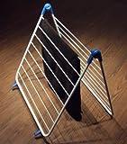 Wäschetrockner für Badewanne - 10 m Trockenlänge - Badewannen Trockner