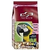 Versele-Laga Papageienfutter Premium 15kg