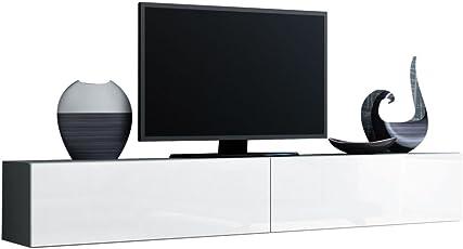 tv m bel phonom bel. Black Bedroom Furniture Sets. Home Design Ideas