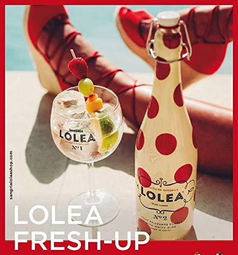 Lolea-Sangria-White-Sparkling-Clarea