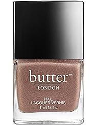 butter LONDON Nagellack, All Hail The Queen, 11 ml