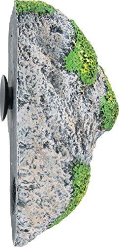 ZOLUX decoración Roca Talla S para Acuario