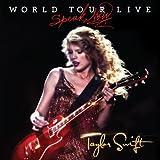 Speak Now World Tour Live (Brazilian Edition)