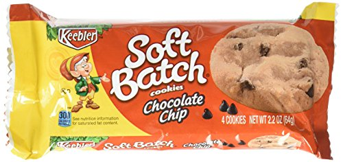 chocolate-chip-cookies-soft-batch-original-22oz-pk-12-bx-sold-as-1-box-12-each-per-box