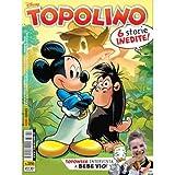 TOPOLINO n 3255
