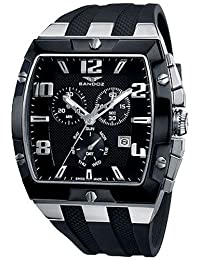 Relojes Hombre SANDOZ SANDOZ CARACTÈRE 81315-55