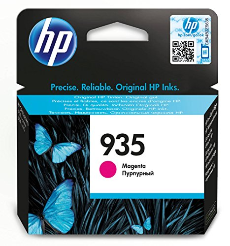 hp-935-cartuccia-originale-inchiostro-magenta