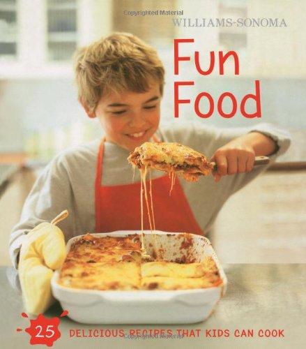 williams-sonoma-fun-food