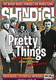Shindig! No.45 - The Pretty Things