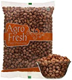 #5: Agro Fresh Premium Ground Nut, 500g