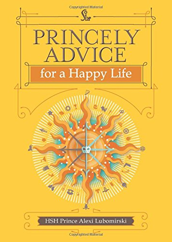 princely-advice-for-a-happy-life
