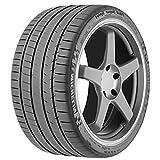Michelin 274398-245/35/R20 95Y - E/A/71dB - Sommerreifen PKW