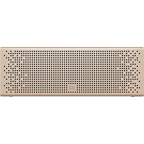 Xiaomi Portable Bluetooth Speaker Sans fil mains libres
