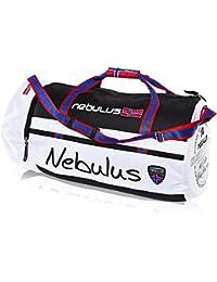 Nebulus Reisetasche CHICAGO - Bolsa para esquís, color negro, talla única