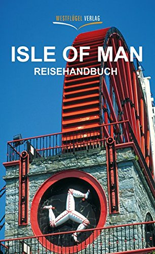 Tt Peel (Isle of Man: Reisehandbuch)