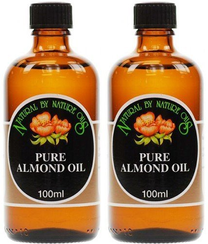 -natural-by-nature-oils-almond-oil-nbn-111-100ml-bundle-by-natural-by-nature-oils