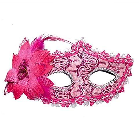 Costumes Masquerade Princesse - YAZILIND Sexy style en dentelle Strass Évasement