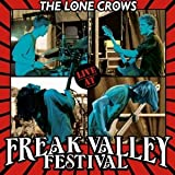 Live at Freak Valley