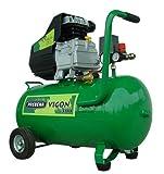 Prebena Kolbenkompressor VIGON 300 9 bar