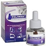 Feliway Recambio para difusor de feromonas gatos Classic 48 ml 066096