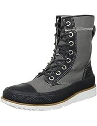 Converse Chuck Taylor Major X-Hi, Unisex - Erwachsene Sneaker