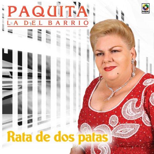 José Alfredo Jiménez Canta Sus Propias Rancheras (50 Canciones) [Remastered] de José Alfredo Jiménez en Amazon Music - Amazon.es