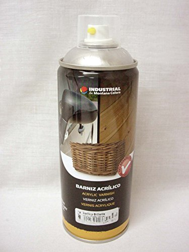 spray-industrial-barniz-acrilico-brillante-400-ml